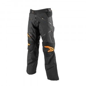 O'Neal Endurobroek Baja Black/Orange