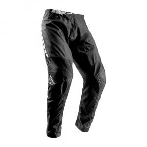 Thor Crossbroek Sector Black