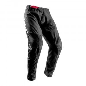 Thor Dames Crossbroek Sector Zones Black/Pink