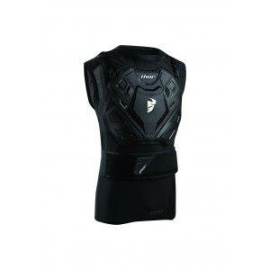 Thor Body Protector Sentry Vest