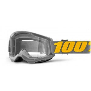 100% Crossbril Strata 2 IZIPIZI/Clear