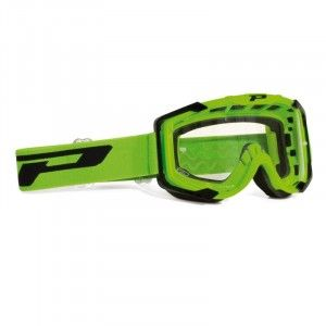 Progrip Crossbril 3400 Green