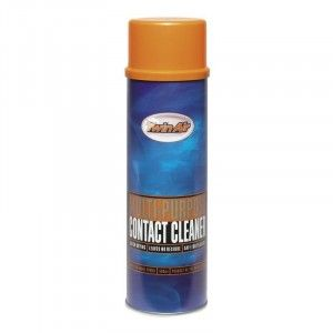 Twin Air Multi Purpose Contact Cleaner 500ml