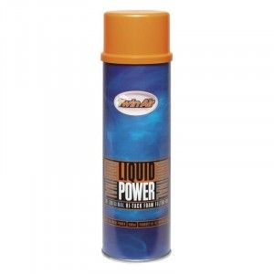 Twin Air Liquid Power 500ml Luchtfilter Olie
