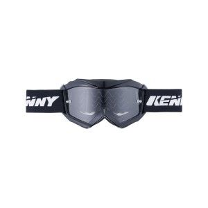 Kenny Kinder Crossbril Track Black