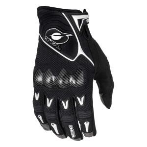 O'Neal Handschoenen Butch Carbon Black