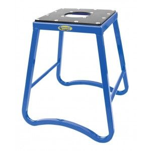 Motorsport Products SX1 Stands Blue