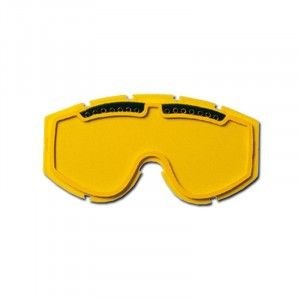 Progrip Lens Double Light Sensitive Yellow Lens
