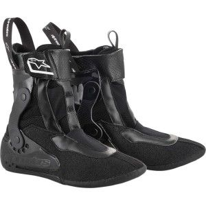 Alpinestars Inner Boot Replacement Tech 10 19-