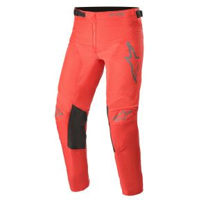 Alpinestars Kinder Crossbroek Racer Compass Red