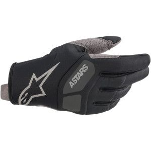 Alpinestars Winterhandschoenen Thermo Shielder Black
