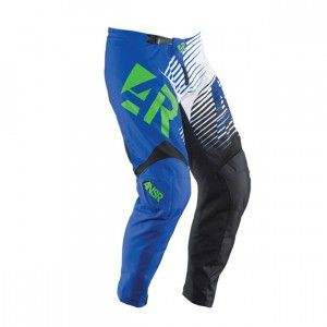 Answer Syncron Broek Blue-28