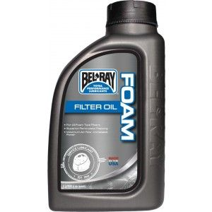 Bel-Ray Luchtfilter Olie 1 Liter