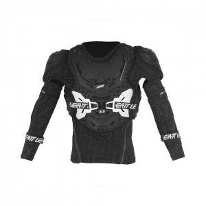 Leatt Kinder Body Protector 5.5