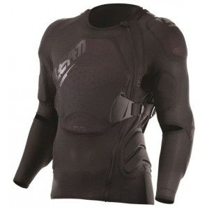 Leatt Protectievest Body Protector 3DF Airfit Lite