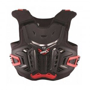Leatt Kinder Chest Protector 4.5 JR