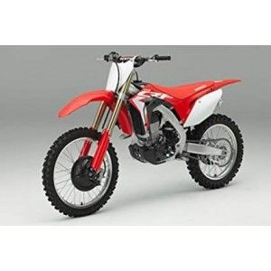 New-Ray Schaalmodel 1:12 Honda CRF450R
