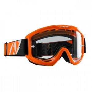 Jopa Crossbril Venom 2 Color Orange