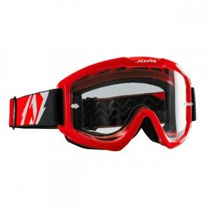 Jopa Crossbril Venom 2 Color Red