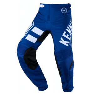 Kenny Crossbroek Performance Navy