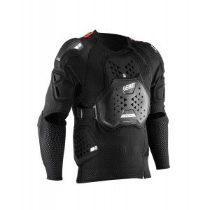 Leatt Protectievest Body Protector 3DF Airfit Hybrid