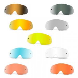 Oakley lens voor Oakley XS O Frame Crossbrillen