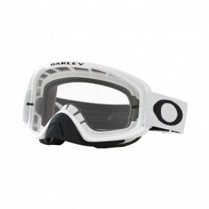 Oakley Crossbril O Frame 2.0 MX White