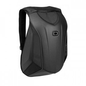 OGIO No Drag Mach 3 Pack Stealth