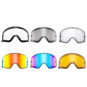 O'Neal Crossbril Lens voor de O'Neal B-50 Crossbril