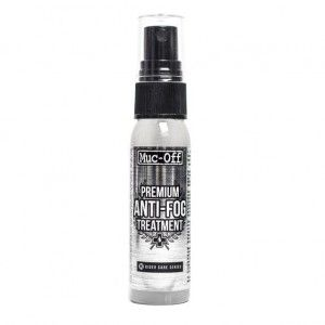 Muc-Off Premium Anti-Fog Treatment