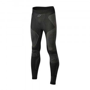 Alpinestars Broek Ride Tech Winter Black