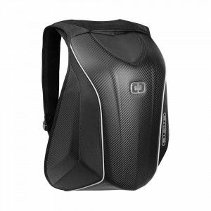 Ogio Rugzak No Drag Mach 5 Pack Stealth